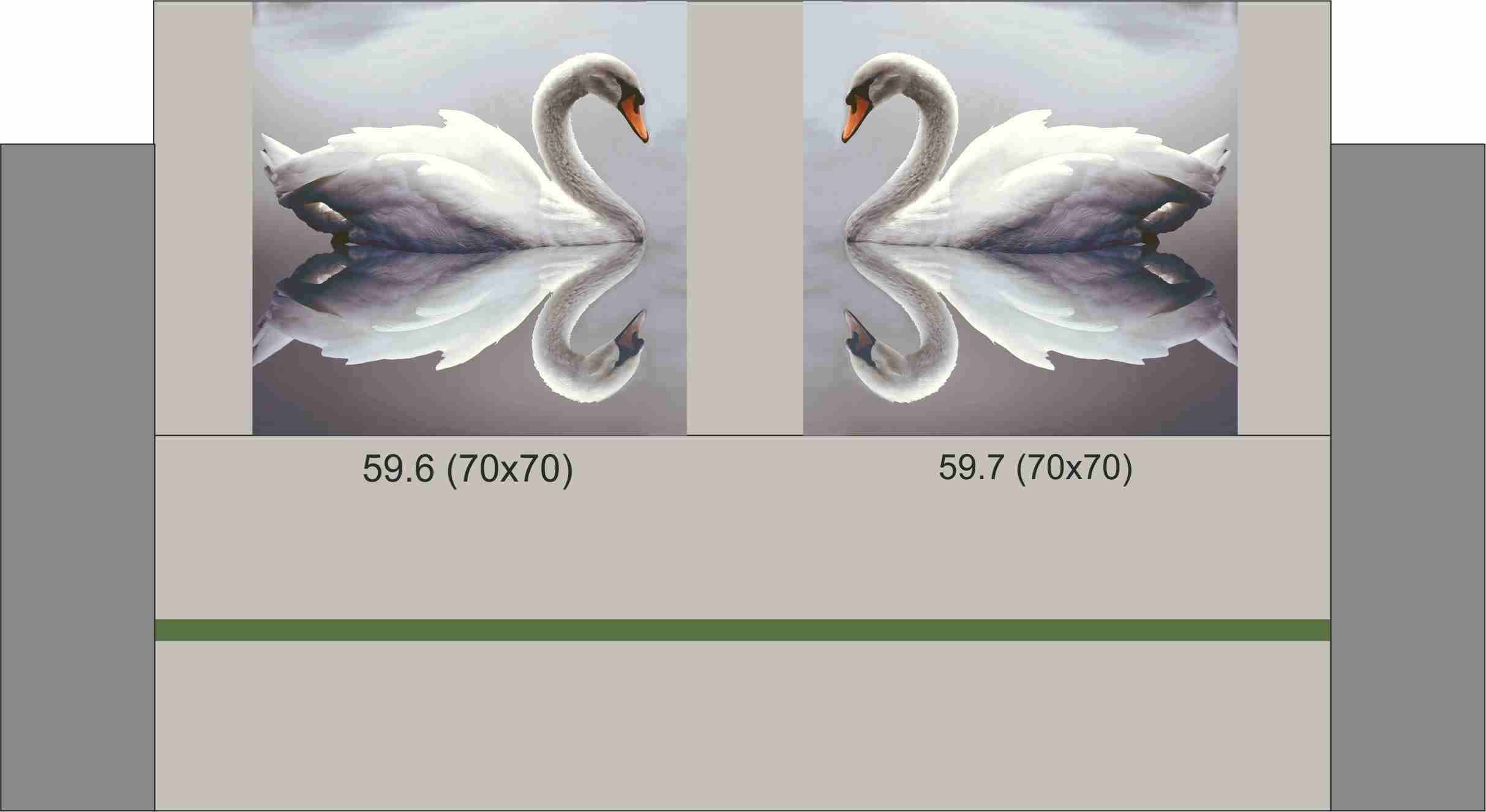 схема 59.6