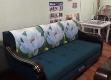 диван 10
