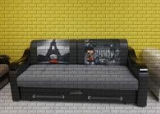 диван 11