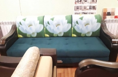 диван 14