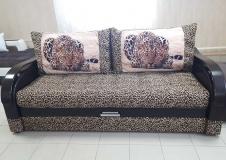 диван 15