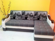 диван 16