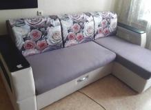диван 20
