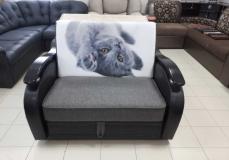 диван 24