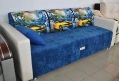 диван 25