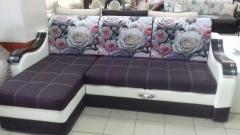 диван 46