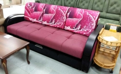 диван 5