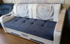 диван 8