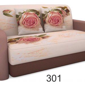 301 диван