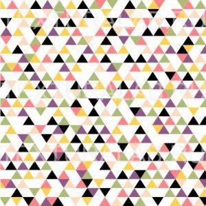 геометрия 12