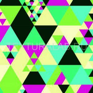 геометрия 2