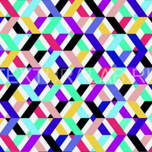 геометрия 6