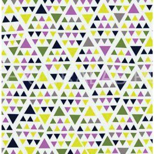 геометрия 7