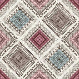 геометрия 30