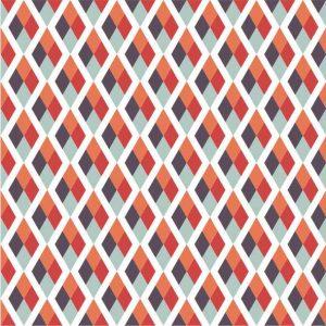 геометрия 31