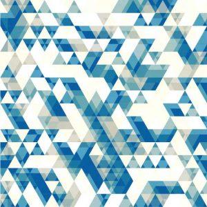 геометрия 42