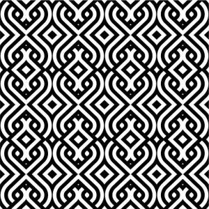 геометрия 43
