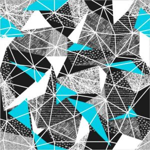геометрия 70