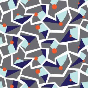 геометрия 88