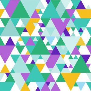 geometric 102