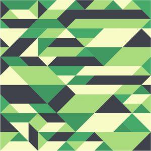 geometric 108