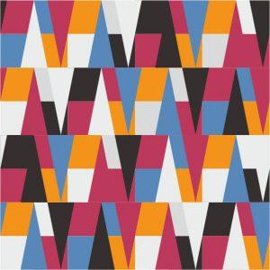geometric 111