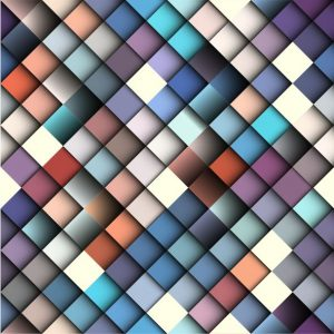 геометрия 91