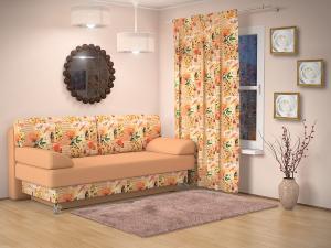 walls rend03