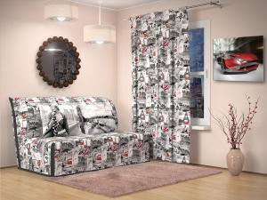 walls rend 011
