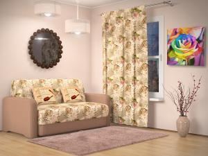 walls rend 012