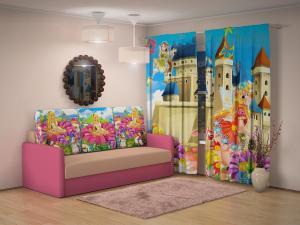 walls rend 019 1